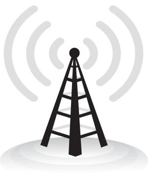 В России будет внедрён новый стандарт беспроводной связи NG1.