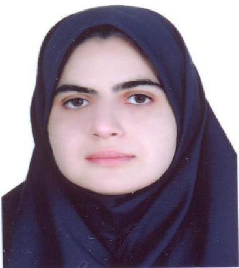 ساختار انتن تلسکوپی دانشگاه علم و صنعت ايران - School of Electrical Engineering - دانشکده مهندسی برق