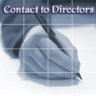 contact to directors