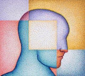 کانال+تلگرام+روانشناسی+افراد