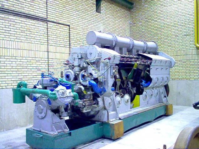 موتور دیزل------- mecatra.blogfa