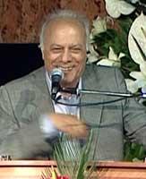 دکتر جلیل شاهی